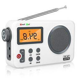 1200Mbps WiFi Wireless Range Extender Repeater Stable Signal