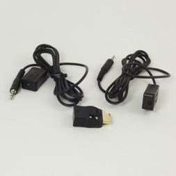 Infrared Kit for Blue Jeans Cable HDMI Switch