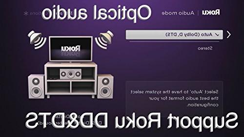 ViewHD 1x2 with Audio with Optical and L/R Stereo | VHD-1X2HSACi
