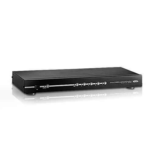 Aten Corp Hdmi Switch -