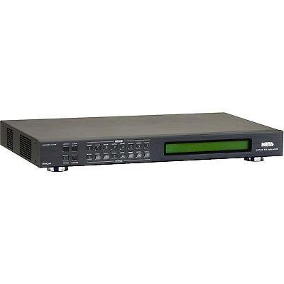 hdmi matrix switch vm5808h 8x8