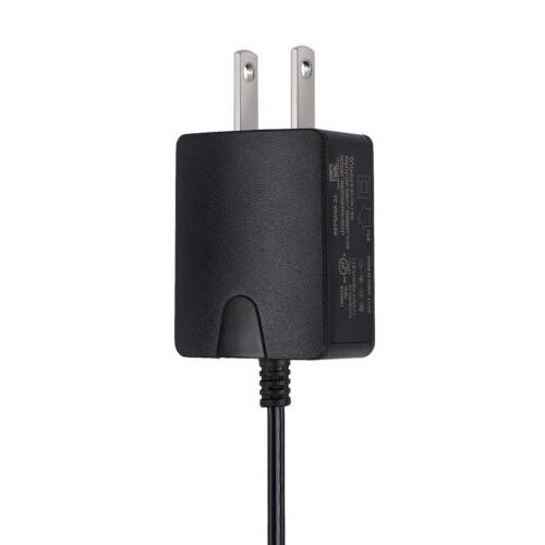 Power DC Adapter 1.5m Plug for Splitter US