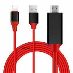 3 in 1 HDMI Splitter Switch Adapter Switcher 4K Ultra HD HDC
