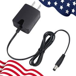 power supply adapter 1 5m cable length