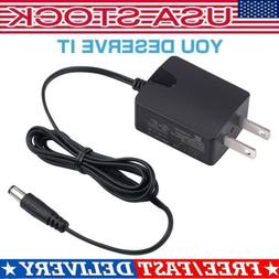 power supply dc adapter 1 5m cable